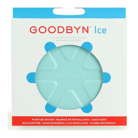 Goodbyn ice pack