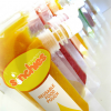 Sinchies 140ml (pack of 10)