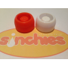 Sinchies child safe lids (pack of 4)
