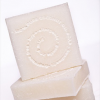 Corrynnes Coconut Soap