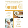 Coconut Oil for Health & Beauty