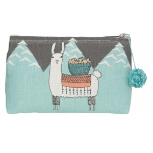 Cosmetic Bag - Gift Ideas for Teens