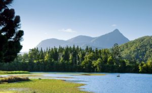 Natural escapes - the places the Biome team love! | Biome Eco Store