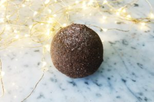 DIY Festive Bath Bombs | DIY Skin Care | Biome Naked Beauty | Biome Eco Stores