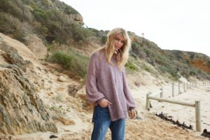 Slow Ethical Fashion | Biome Eco Stores | Plastic Free July