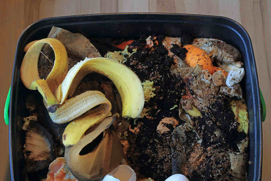 How to do bokashi composting - answers to your most frequently asked questions