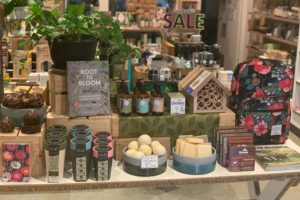 Eco friendly store in Brisbane, Qld | Biome Eco Stores
