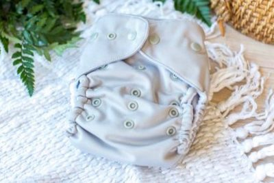 Multi-use, adaptable products for baby that will save waste & money