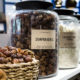 You can get refills for that?! | Refill and bulk options at Biome Eco Stores