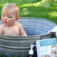 Organic Baby Products at Biome Eco Stores