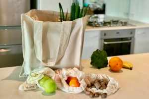 How to create your own zero waste shopping kit | Biome Eco Stores