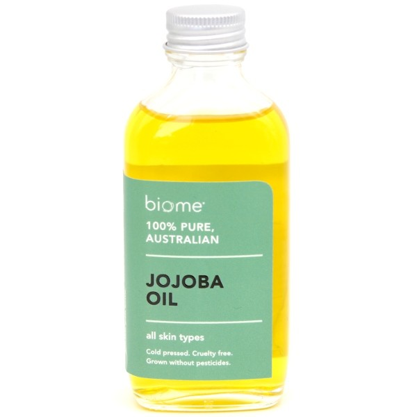 How to simplify your autumn skin care routine   Biome Eco Stores