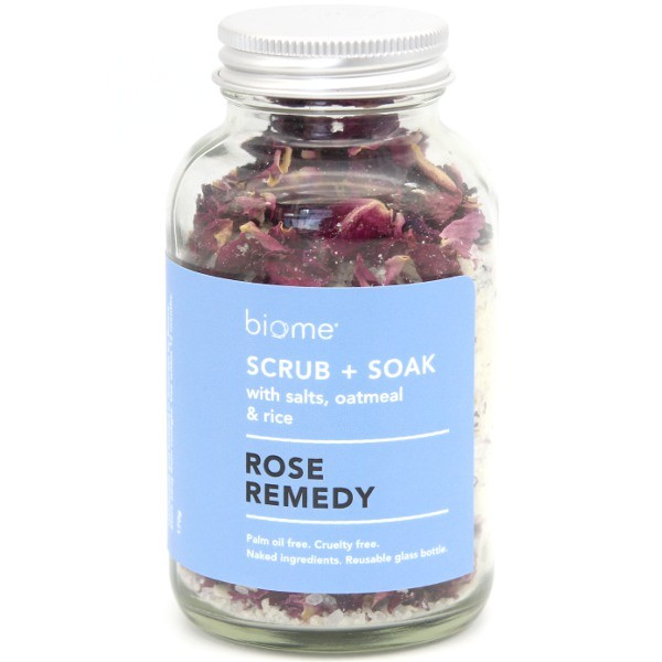 How to simplify your autumn skin care routine | Biome Eco Stores