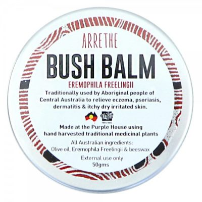 Australian native botanicals to incorporate into your skin, body and hair care | Support Indigenous Australians and native ingredients | Biome Eco Stores