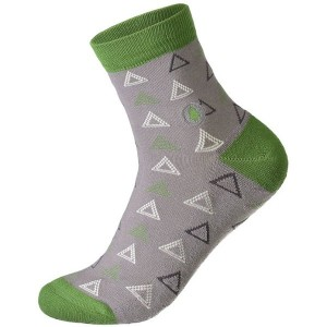 Conscious Step Socks - Ethical Clothing - Biome Eco Stores
