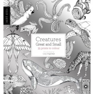 creatures-great-and-small