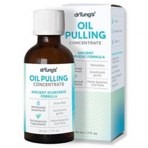 dr-tung-s-oil-pulling-concentrate