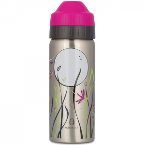 ecococoon-500ml-dragonfly-midnight-stainless-steel-water-water-bottle
