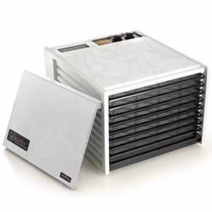 excalibur-dehydrator-9-tray-food-dryer-white-with-timer