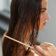 plastic free hair care feature