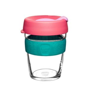 Biome Eco Stores | Reusable Coffee Cup | KeepCup