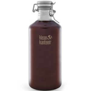 klean-kanteen-64oz-19l-swing-lok-growler-dark-amber