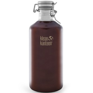 Gifts for Foodies and Home Cooks - Growler