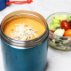 How to find the best thermos and insulated food jar for you | Biome Eco Stores