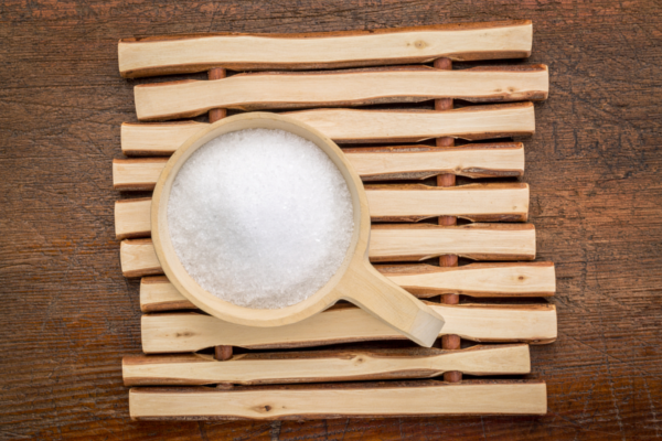 How to use Epsom salt around the home | Biome Eco Stores