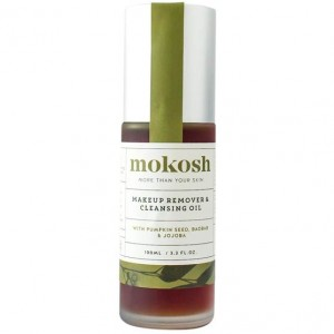 mokosh-makeup-remover-and-cleansing-oil-100ml