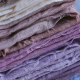 How to use muslin cloth around the home | Biome Eco Stores