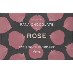 Where to find ethical chocolate - nut free, dairy free, vegan and palm oil free chocolate - Biome Eco Stores