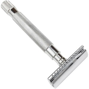 Safety Razor 101 How To Care And Zero Waste Biome Eco
