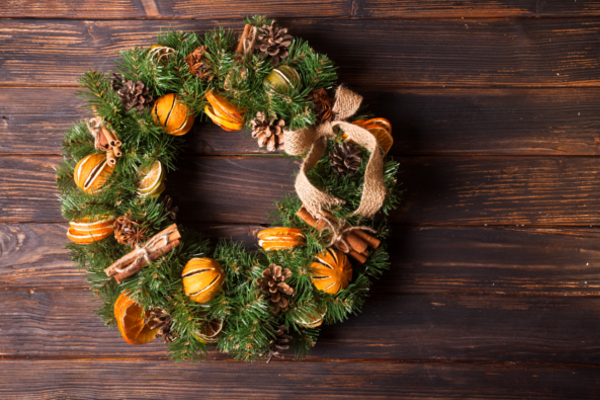 5 Ways to be a Conscious Consumer this Christmas | Biome Eco Stores