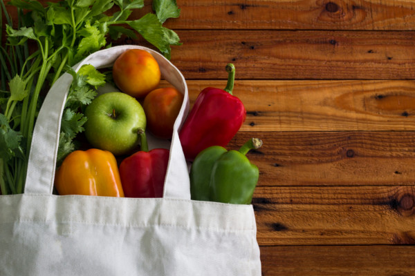 Is plastic free shopping possible - tips to help you shop without plastic