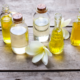How to use oils in your skin care routine | Biome Naked Beauty | Biome Eco Stores