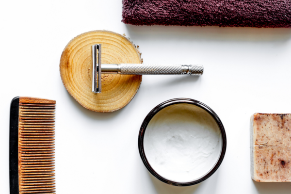 Guide to the Most Eco Friendly Hair Removal | Biome Eco Stores