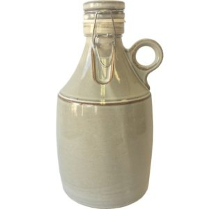 robert-gordon-ceramic-growler-large