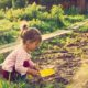 10 Ways to Get Kids Off Screens & Outdoors! | Biome Eco Store