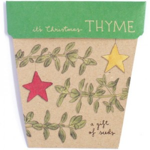 sow-n-sow-gift-card-with-seeds-christmas-thyme