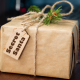 Eco friendly Secret Santa gifts under $20