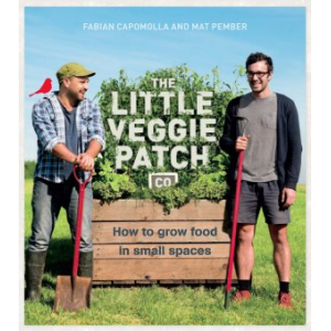 the-little-veggie-patch-co