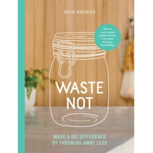 Practical gift ideas that you can eat, drink or read | Biome eco stores | Eco gift guide