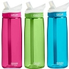 camelbak water bottles