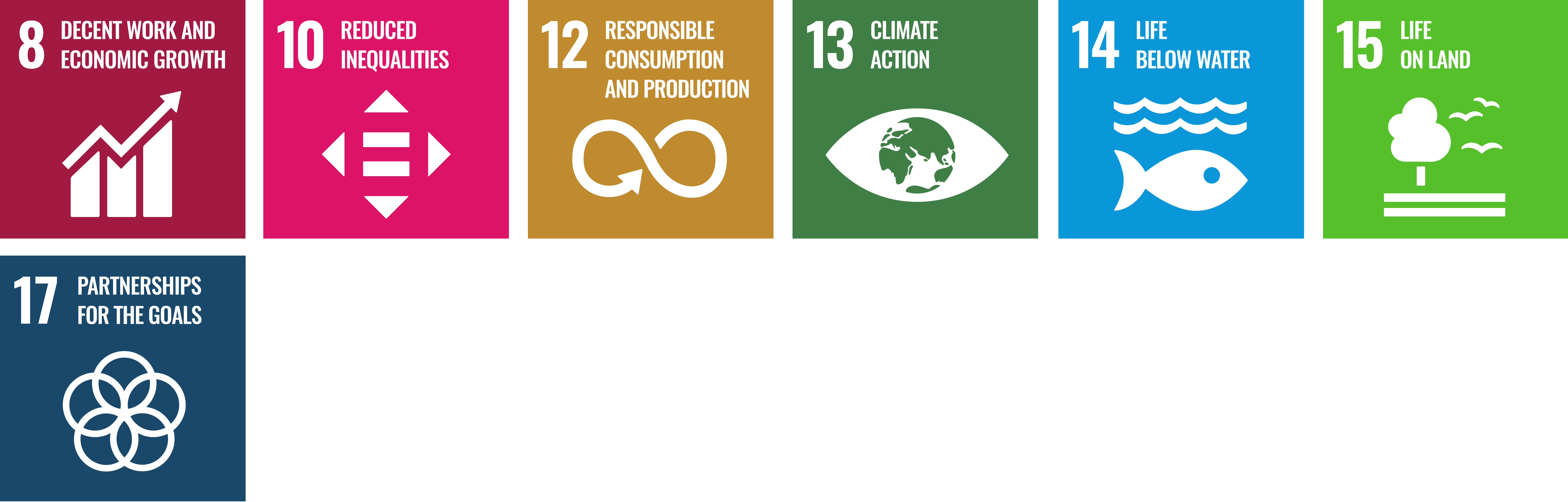 SDG - Products 2.png