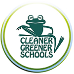 Cleaner Greener Schools