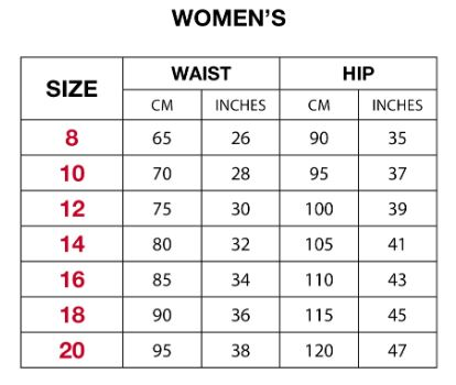 etiko womens undies