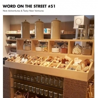 Word on the street #51