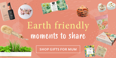 Shop gifts for mum