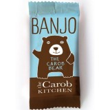 Banjo the Carob Bear 15g